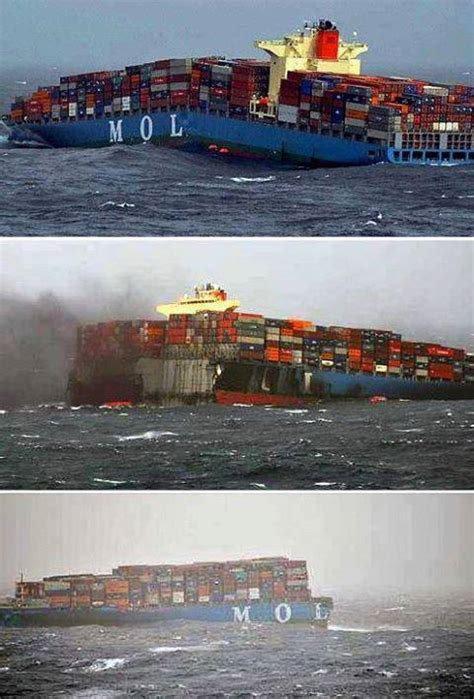 mv mol comfort ahoy a blog about introduction to the shipping world and