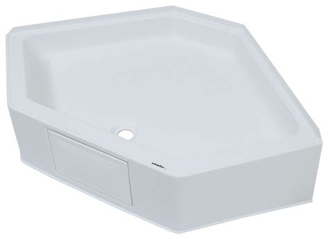 rv bathtubs rv bathtub 28 images better bath 36 quot long x 24 quot wide rv bath tub right
