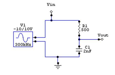 signal generator schematic symbol amazing generator