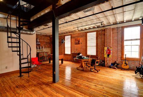 fulton cotton mill lofts floor plans 100 fulton cotton mill lofts floor plans ernest e