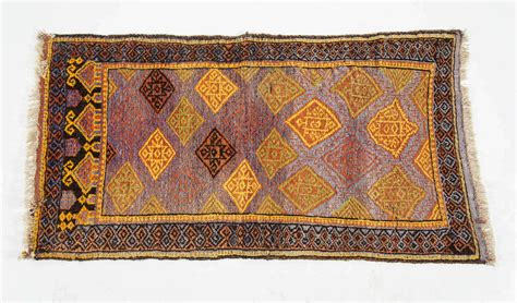 unusual rugs unusual baluchi prayer rug circa 1930 at 1stdibs