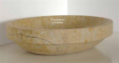 Marble Bathtubs by Marble Bathtubs Marble Soaking Tubs Custom Marble Bath