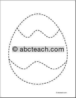 easter coloring pages for pre k easter coloring pages for pre k easter theme trace and