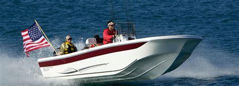 skiff boat accessories holy boat here carolina skiff kit boat accessories