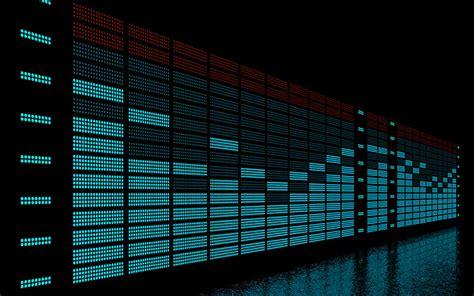 wallpaper engine equalizer fondo de pantalla digital music audio4dj