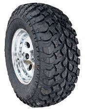 Looking For Cheap Truck Tires 4x4 Truck Tires Cheap Road Tires