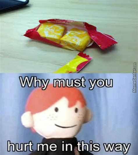 yellow starburst memes best collection of funny yellow