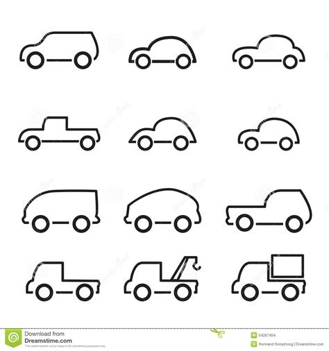 commercial overhead door wiring diagram diagram auto