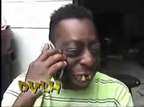 imagenes de negras sin dientes el negro sin dientes jajajaj youtube