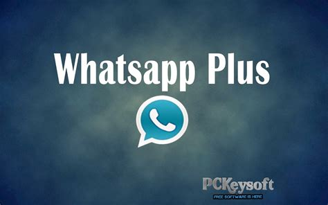 whatsapp download free whatsapp for pc free download latest version 2016