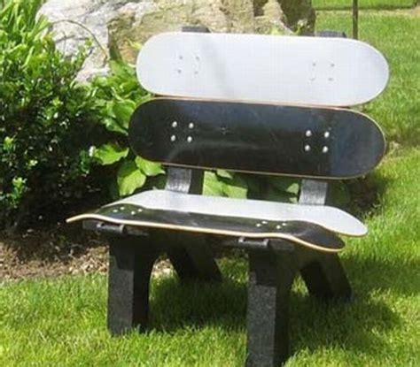 skateboard bench skate bench plans pdf woodworking