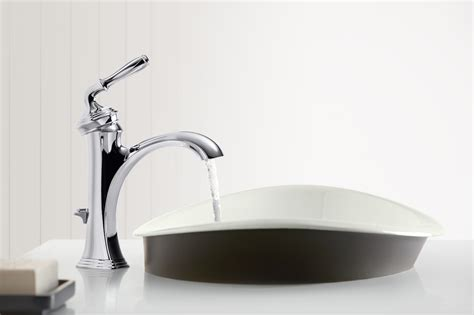 Kohler Devonshire Bathroom Lighting Robinson Lighting Bath Centre Single Handle Faucets