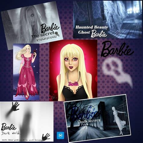 film barbie horor barbie movies images barbie horror movies collection hd