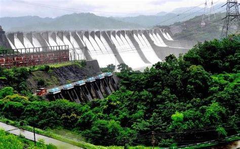 Permission Letter For Visit Sardar Sarovar Dam After 56 Years Sardar Sarovar Project Officially Complete The Hindu
