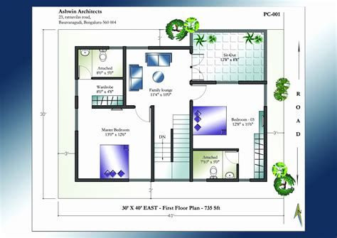 1000 sq ft house plans indian style awesome 1000 sq ft house plans indian style sle house style and plans