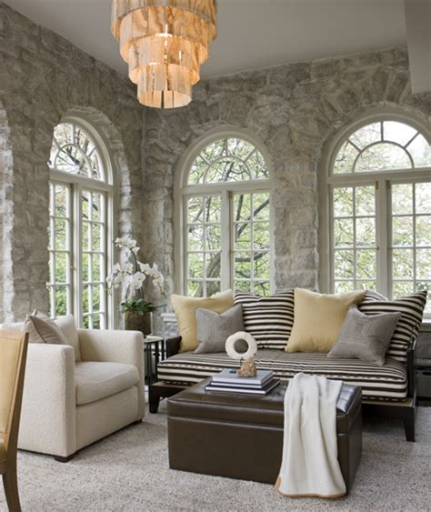 Interior Design Rock by Eye For Design Decorating The Home
