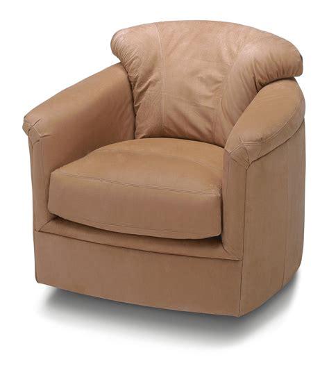 Flexsteel Accents Lombard Swivel Glider Zak S Fine Flexsteel Swivel Chair