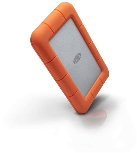 1 Tb Rugged 1 by Rugged Mini 1tb 301558 Test Externe Festplatte