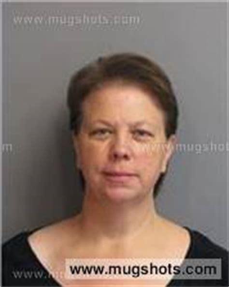 Morgantown Arrest Records Mugshots Mugshots Search Inmate Arrest Mugshots Arrest Records