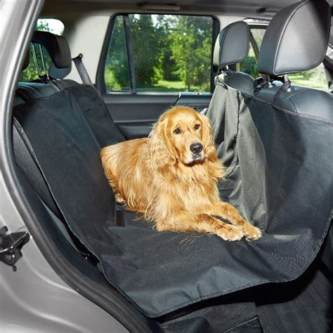 Waterproof Covers For Dogs by Free Shipping Waterproof Oxford Waterproof Pet Travel