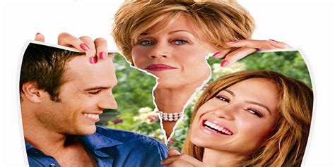 in law the frustration of dealing with narcissistic in laws the