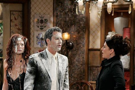 will and grace bathroom humor will grace 10 233 pisodes incontournables 224 voir ou