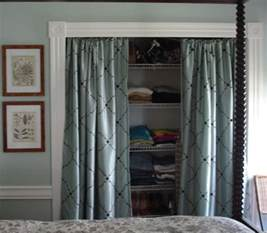 how to cover mirrored closet doors cover mirrored closet doors pin by jako pienaar on