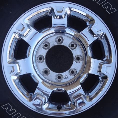 bolt pattern ford explorer 2015 wheel bolt pattern for 2015 ford f 250 autos post