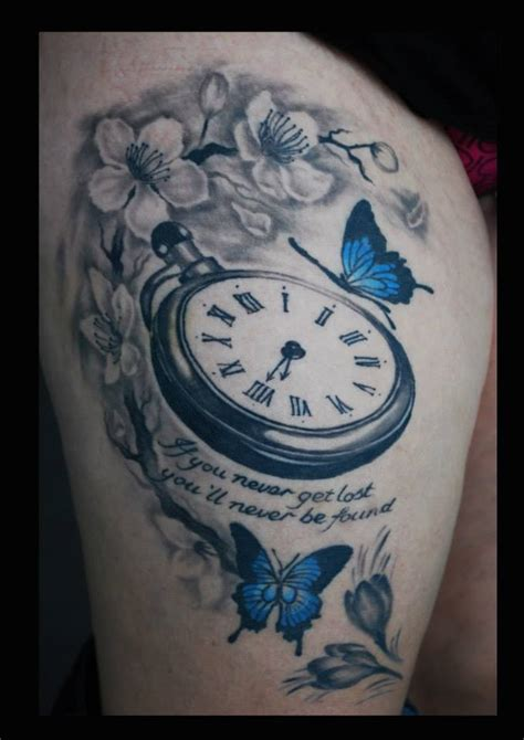 stopwatch tattoo image result for stopwatch