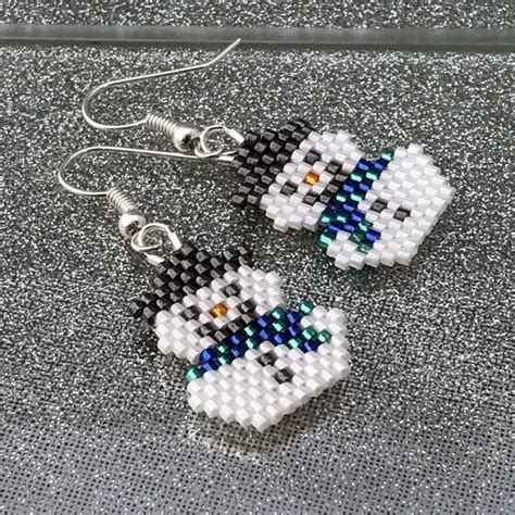 2326x1619mm snowmen with green scarves best 25 green scarves ideas on handmade
