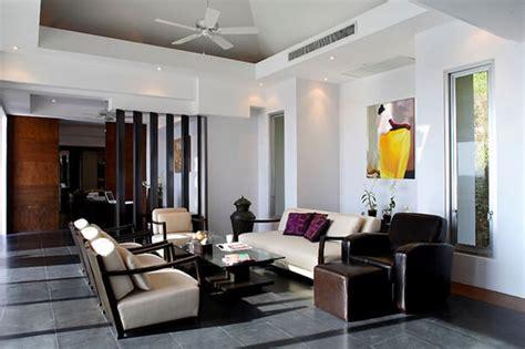 interior design finishes custom home design
