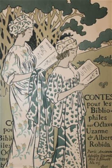 1293656208 les femmes bibliophiles de france le blog du bibliophile des bibliophiles de la