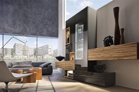 living room wall units modern wall units modern living room other metro by