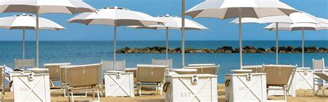 appartamenti nelle marche sul mare offerte appartamenti sul mare per vacanze a grottammare