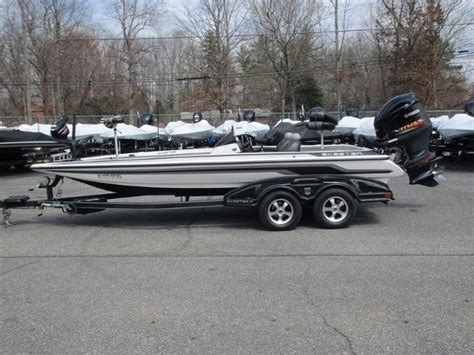 skeeter boats inc skeeter bass boats usedfx 21 boattest