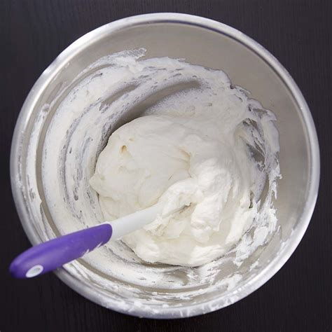 stabilized whipped cream icing recipe wilton