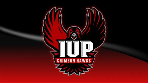 Iup Find Iup Crimson Hawk By Ghallps3 On Deviantart