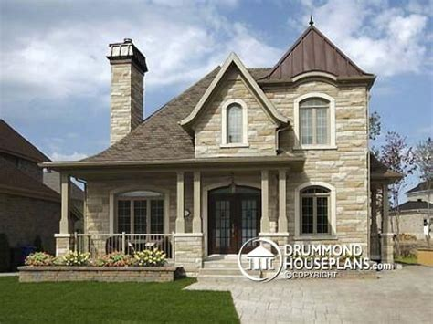 castle homes plans small castle home plans and designs inspired castle house