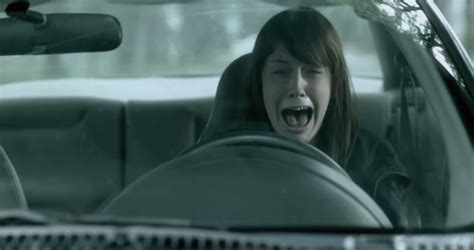 18 Shocking PSA Videos That Will Make You a Safer Driver
