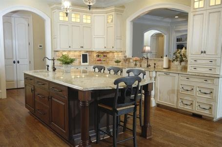 sunrise kitchen cabinets custom kitchen cabinets bath cabinetry surrey canada