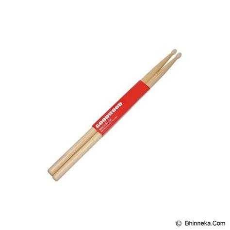 Stick Drum Goodwood By Vater jual vater goodwood stick drum tip 7a gw7an murah bhinneka