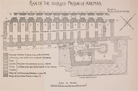 layout design wiki prison of anemas wikiwand