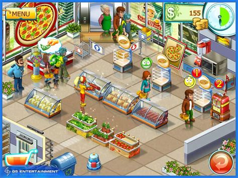 game store layout supermarket mania 174 2 is a game that s definitely worth