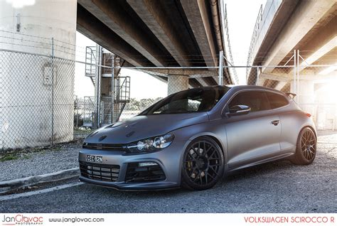 volkswagen scirocco r modified vw scirocco r vdubs pinterest vw scirocco vw and cars