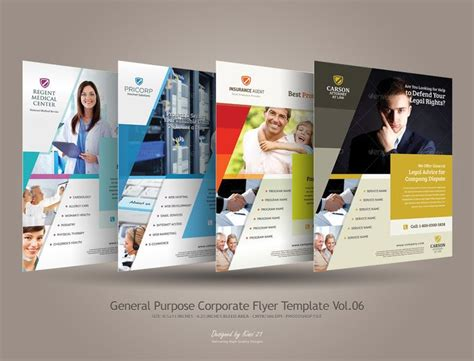 design inspiration corporate design corporate flyer designs inspiration corporate flye
