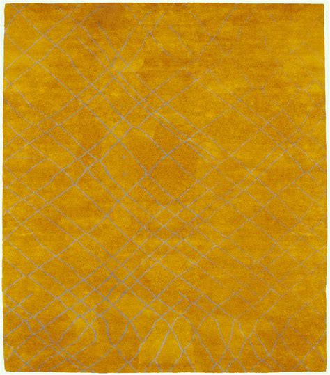 signature rugs fezz b signature rug from the signature designer rugs collection at modern area rugs