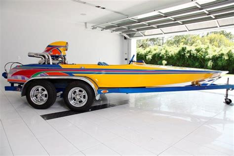 cole boats cole boat trailer ogo s big boy toys