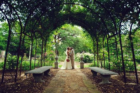 outdoor wedding venues near fort worth tx 17 best images about dallas and fort worth outdoor wedding