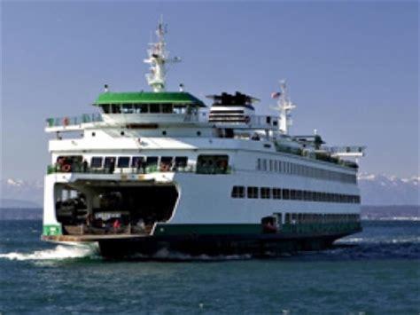 seattle boat tours san juan islands killer orca whale watching seattle to san juan islands