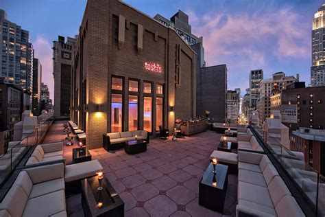toshis living room new years eve at toshi s living room tickets toshi s